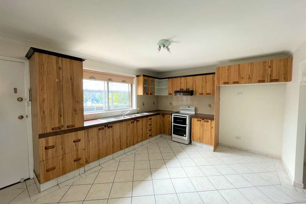 Third view of Homely house listing, 121 Chifley Street, Smithfield NSW 2164