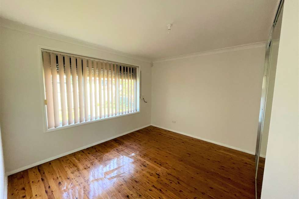 Fifth view of Homely house listing, 121 Chifley Street, Smithfield NSW 2164