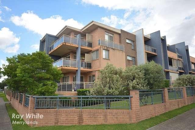 18/64-66 Cardigan Street, Guildford NSW 2161