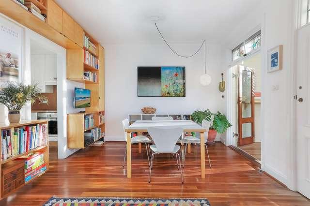 3/1B Badham Avenue, Mosman NSW 2088