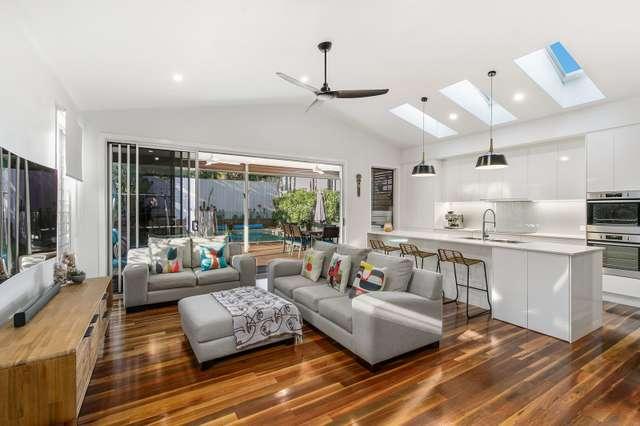 26 Raffles Street, Mount Gravatt East QLD 4122
