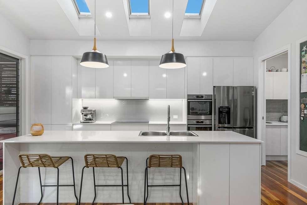 Third view of Homely house listing, 26 Raffles Street, Mount Gravatt East QLD 4122