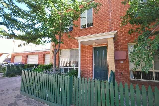 801 Cosmopolitan Place, Ballarat Central VIC 3350