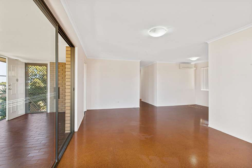 Fourth view of Homely house listing, 1 Anthony Street, Victoria Point QLD 4165