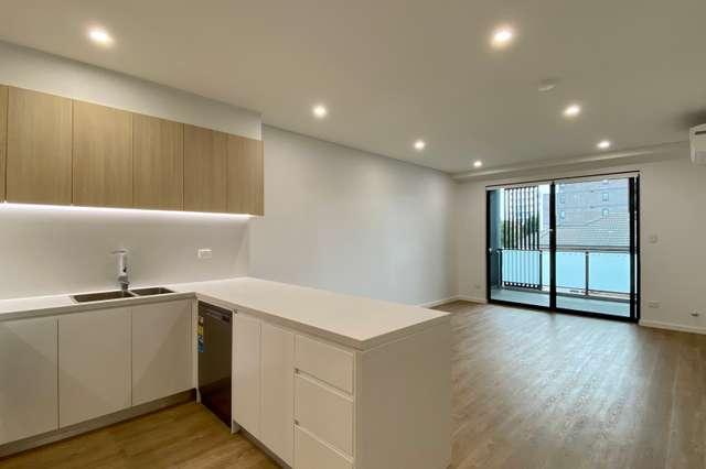 203/37 Leonard Street, Bankstown NSW 2200