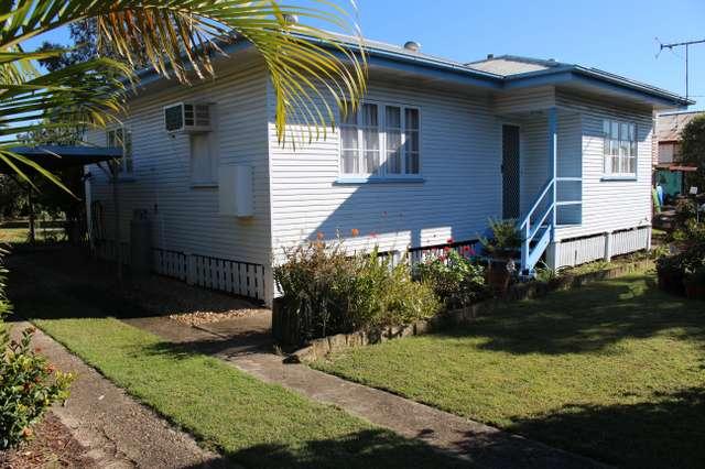 21 Patrick Street, Lowood QLD 4311