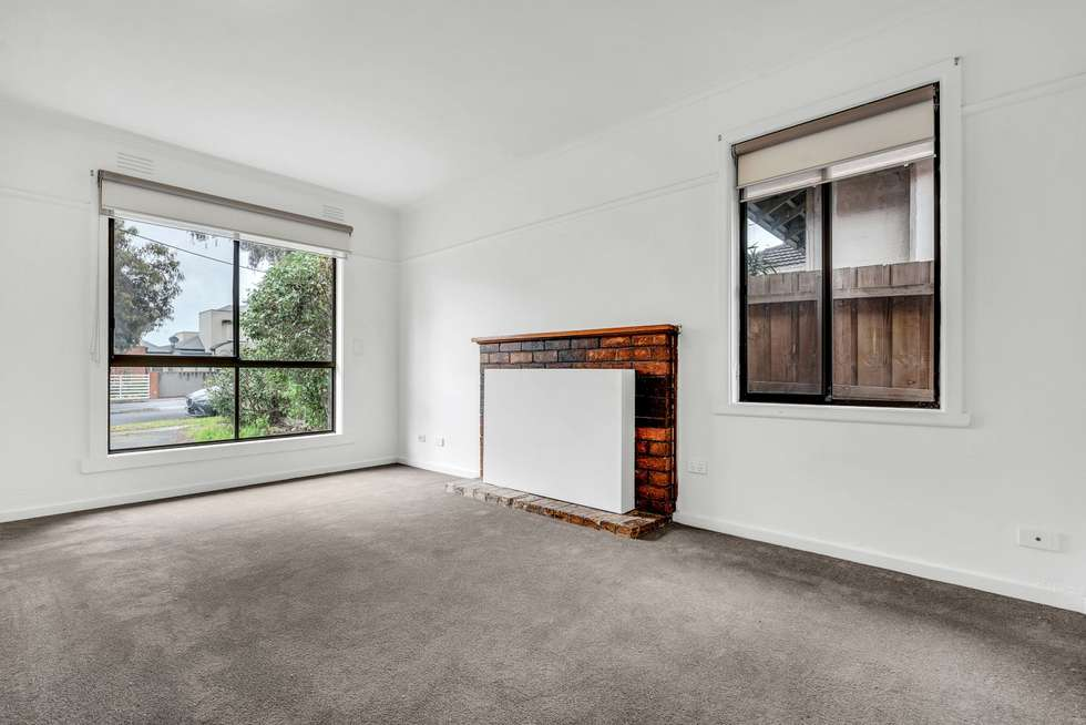 Fifth view of Homely house listing, 82 Wood Street, Preston VIC 3072