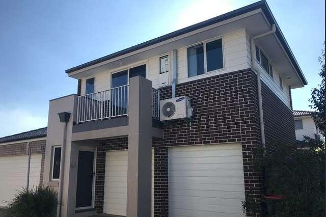 46b William Hart Drive, Penrith NSW 2750