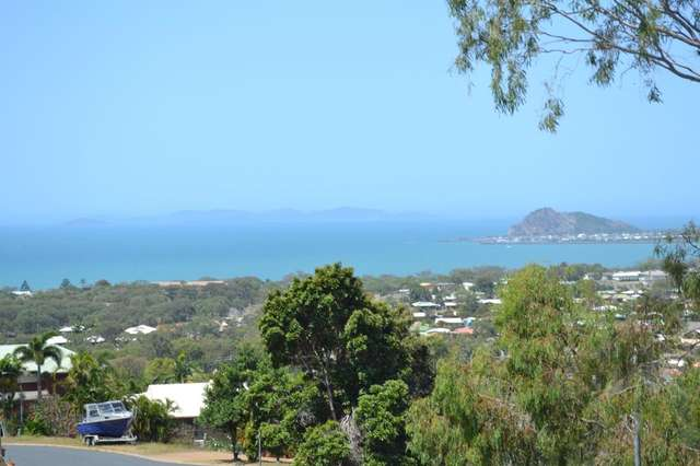 5 Banksia Place, Taranganba QLD 4703