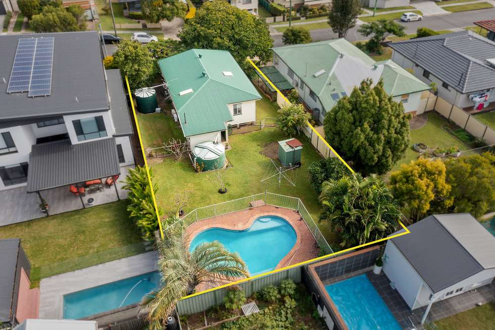 Third view of Homely house listing, 35 Spence Street, Mount Gravatt East QLD 4122