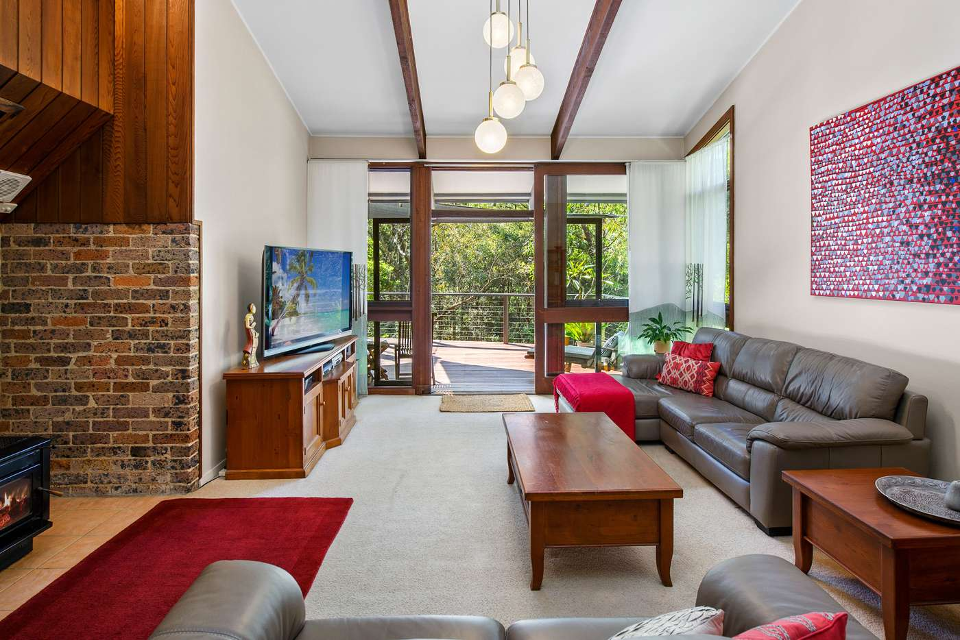 Main view of Homely house listing, 83 Wareemba Avenue, Thornleigh NSW 2120