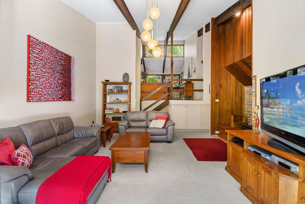 Second view of Homely house listing, 83 Wareemba Avenue, Thornleigh NSW 2120
