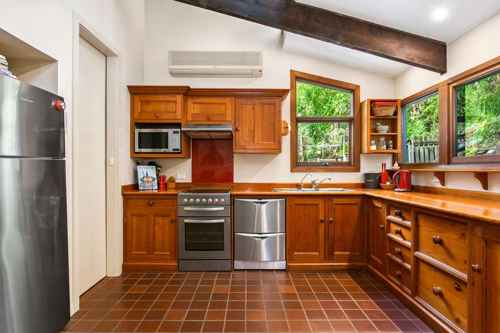 Fourth view of Homely house listing, 83 Wareemba Avenue, Thornleigh NSW 2120