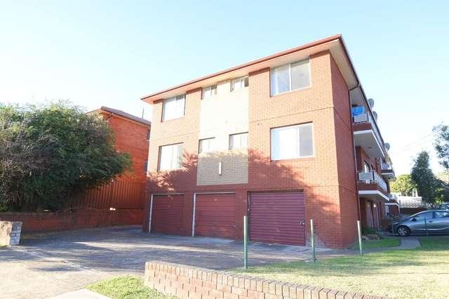 3/54 ARTHUR, Punchbowl NSW 2196