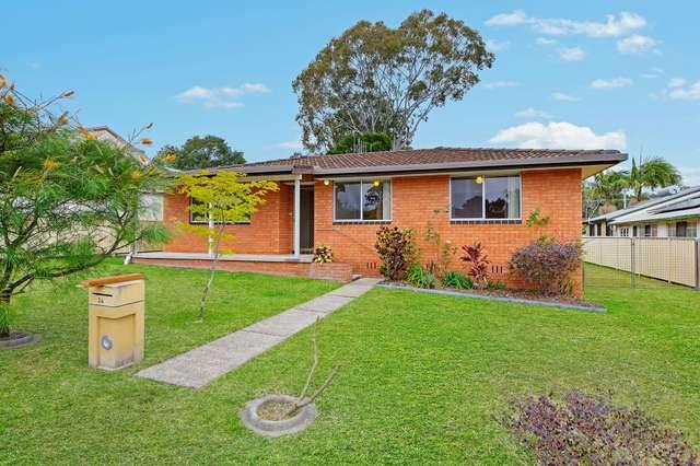 34 THE HALYARD, Port Macquarie NSW 2444