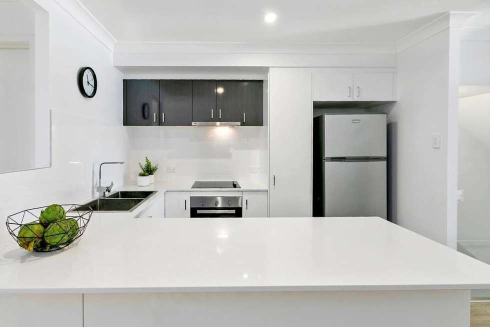 Fourth view of Homely townhouse listing, 40/30 Taylor Place, Mackenzie QLD 4156