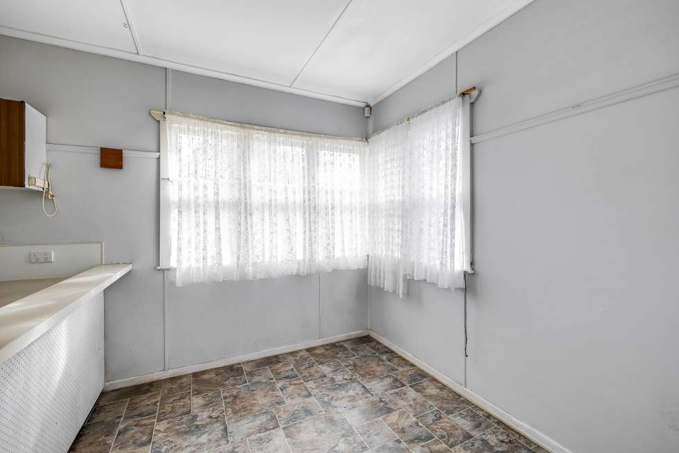 Fourth view of Homely house listing, 467 Alderley Street, Harristown QLD 4350
