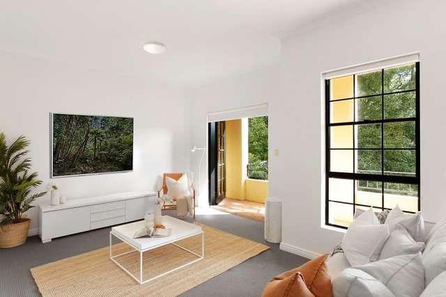 4/48 Onslow Street, Rose Bay NSW 2029