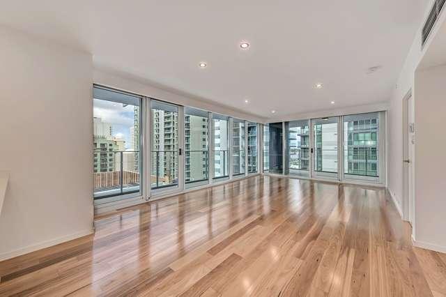 29/189 Adelaide Terrace, East Perth WA 6004