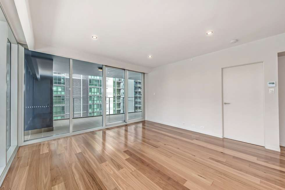 Third view of Homely apartment listing, 29/189 Adelaide Terrace, East Perth WA 6004