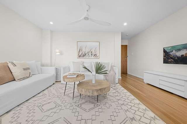 77/53-55 Cook Road, Centennial Park NSW 2021