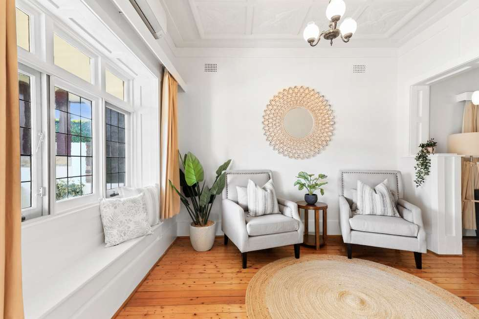 Third view of Homely house listing, 56 Fullers Road, Chatswood NSW 2067