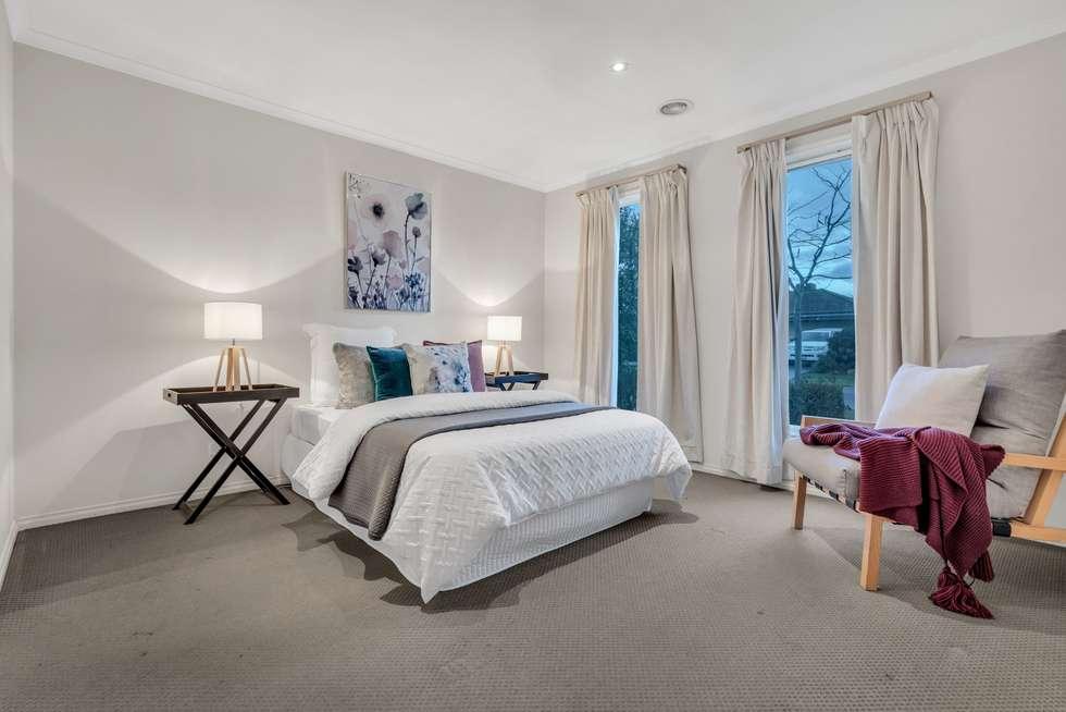 Third view of Homely house listing, 12 Hurlingham Way, Craigieburn VIC 3064