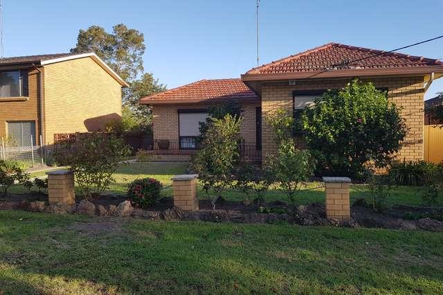 24 Rodley Avenue, Penrith NSW 2750