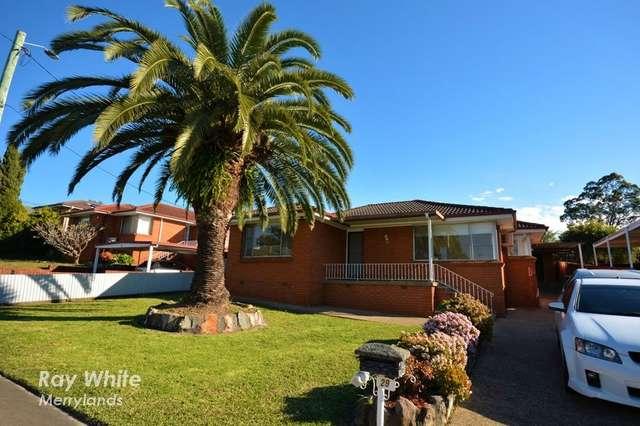 29 Graham Street, Greystanes NSW 2145