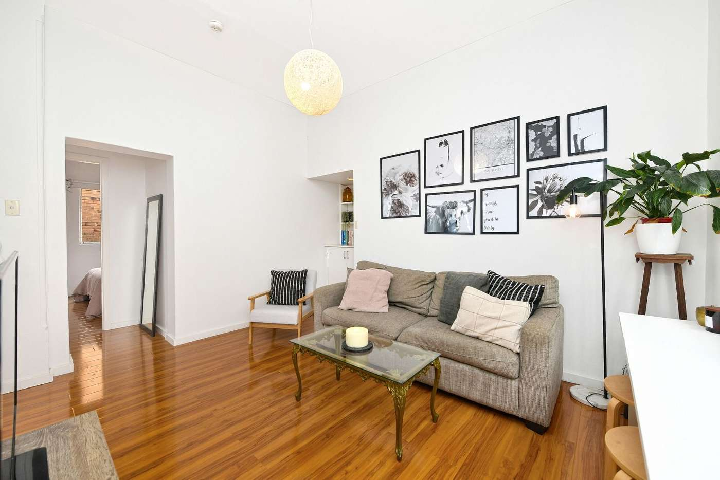 Main view of Homely apartment listing, 5/69-71 Stanmore Road, Stanmore NSW 2048