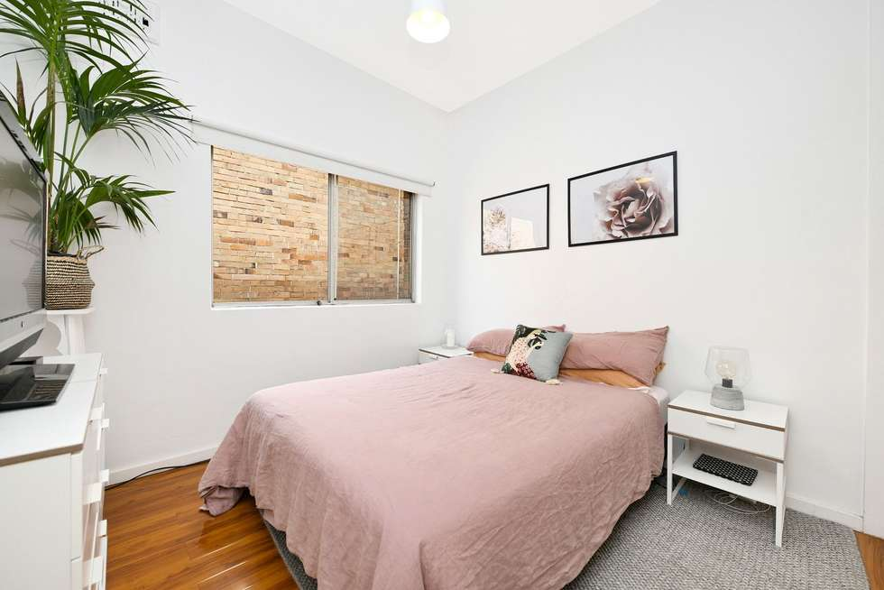 Third view of Homely apartment listing, 5/69-71 Stanmore Road, Stanmore NSW 2048