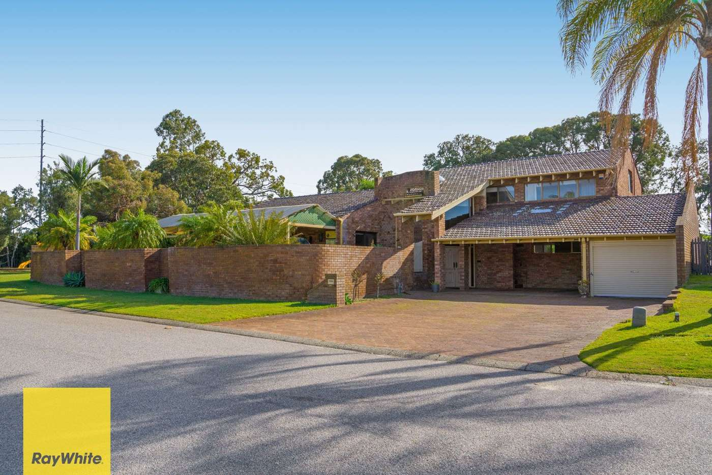 Main view of Homely house listing, 14 Eaton Place, Noranda WA 6062