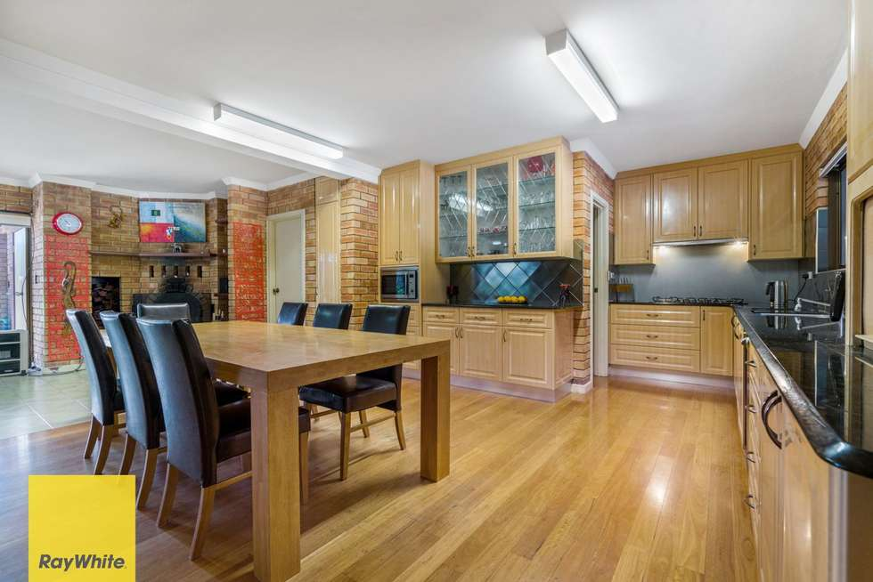 Third view of Homely house listing, 14 Eaton Place, Noranda WA 6062