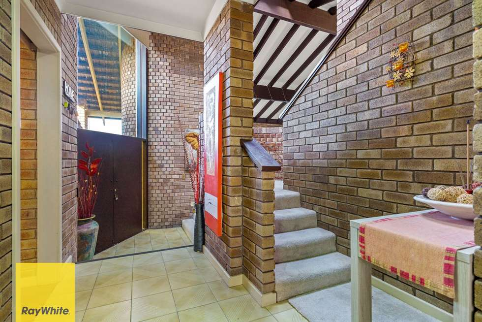 Fourth view of Homely house listing, 14 Eaton Place, Noranda WA 6062