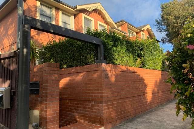 35A Abbott Street