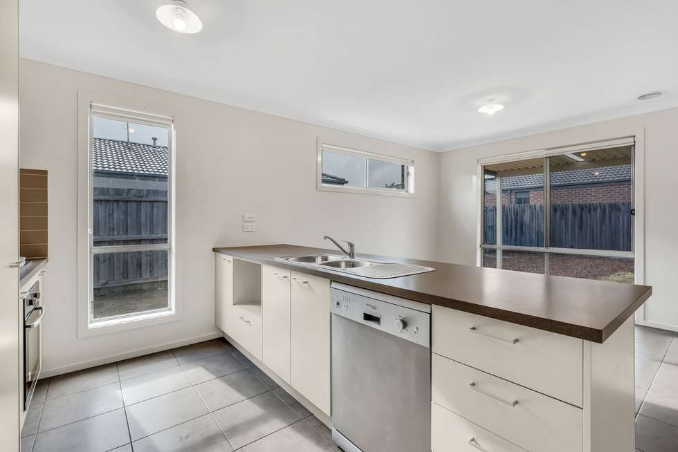 Third view of Homely house listing, 18 Botanical Avenue, Wallan VIC 3756