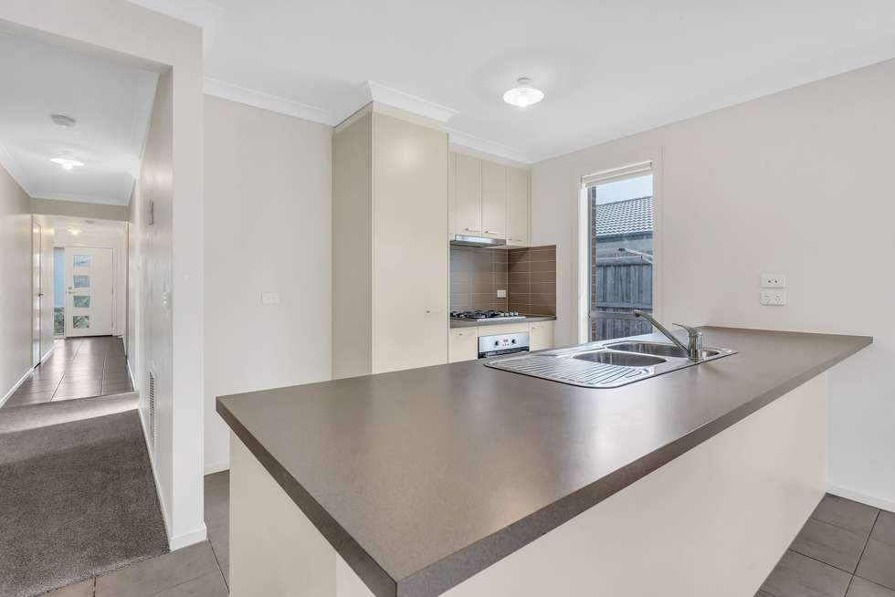 Fourth view of Homely house listing, 18 Botanical Avenue, Wallan VIC 3756