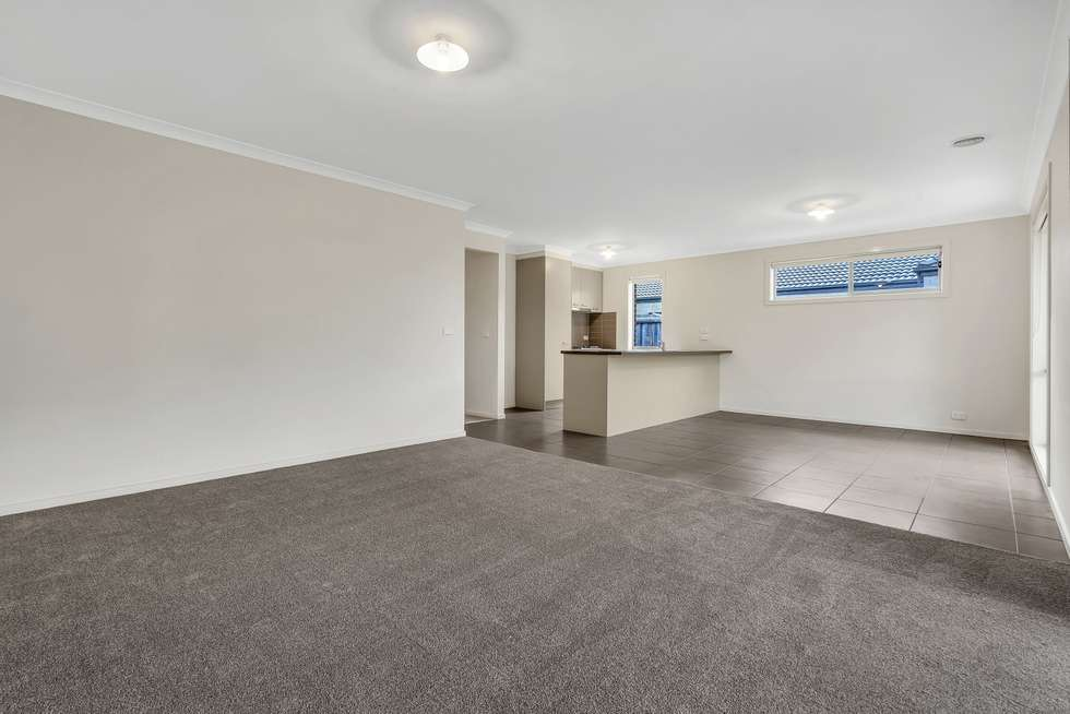 Fifth view of Homely house listing, 18 Botanical Avenue, Wallan VIC 3756