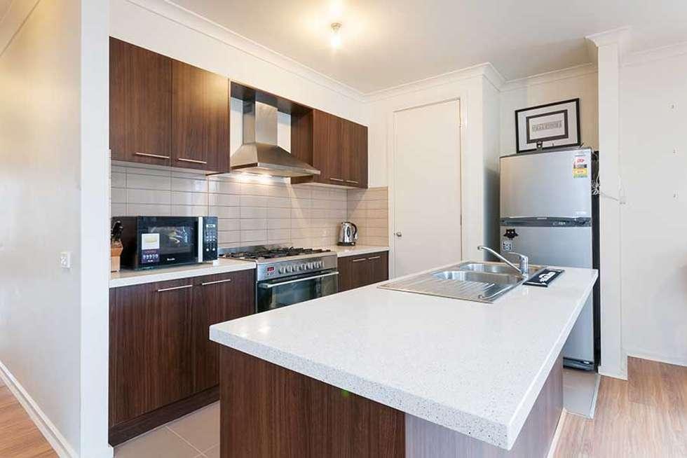 Fourth view of Homely house listing, 25 Gippsland Way, Craigieburn VIC 3064