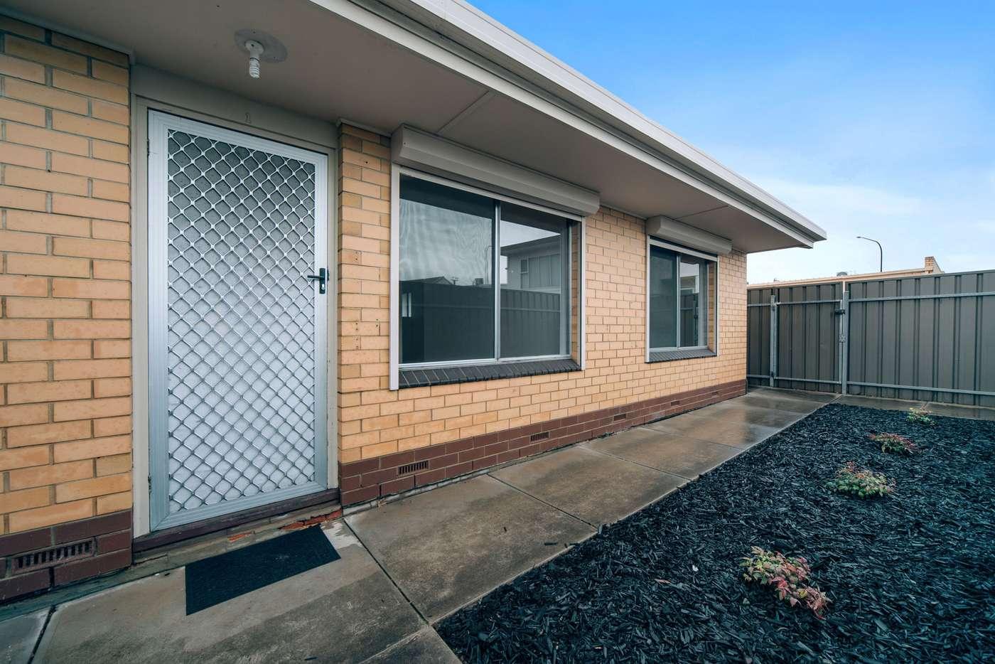 Main view of Homely house listing, 1/6 Cadna Avenue, Felixstow SA 5070