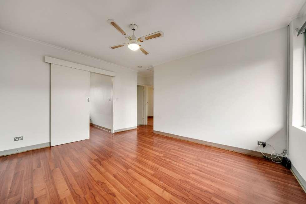 Third view of Homely house listing, 1/6 Cadna Avenue, Felixstow SA 5070