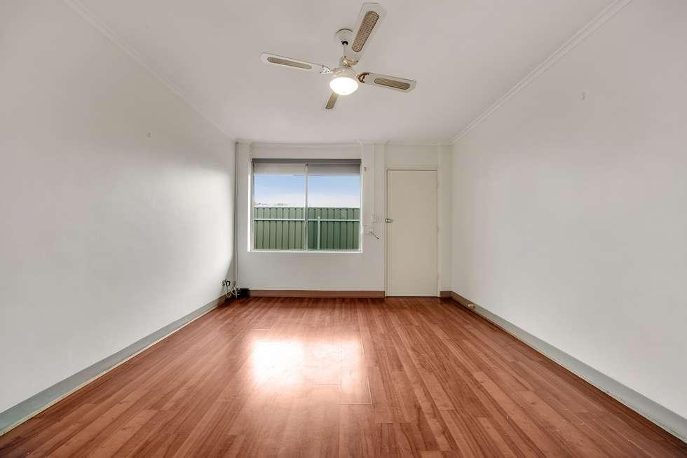 Fourth view of Homely house listing, 1/6 Cadna Avenue, Felixstow SA 5070