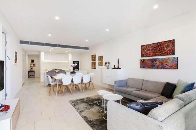 5211/34 Wellington Street, Bondi NSW 2026