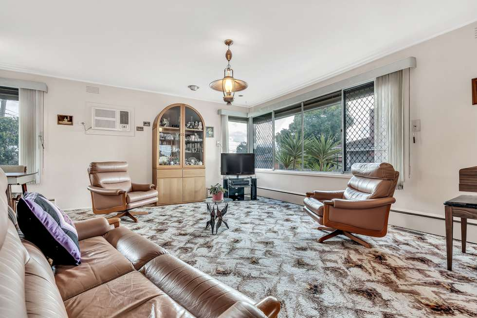 Fourth view of Homely house listing, 7 Nhill Court, Dallas VIC 3047