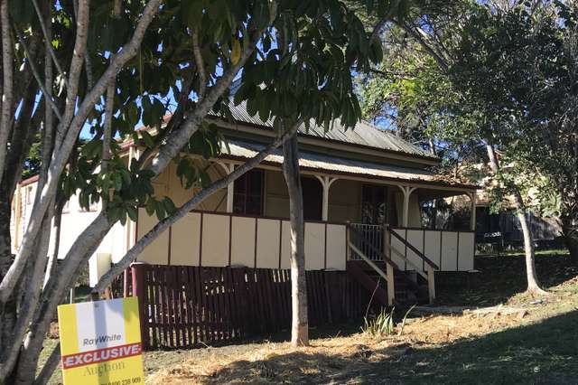12 Church Street, Lowood QLD 4311
