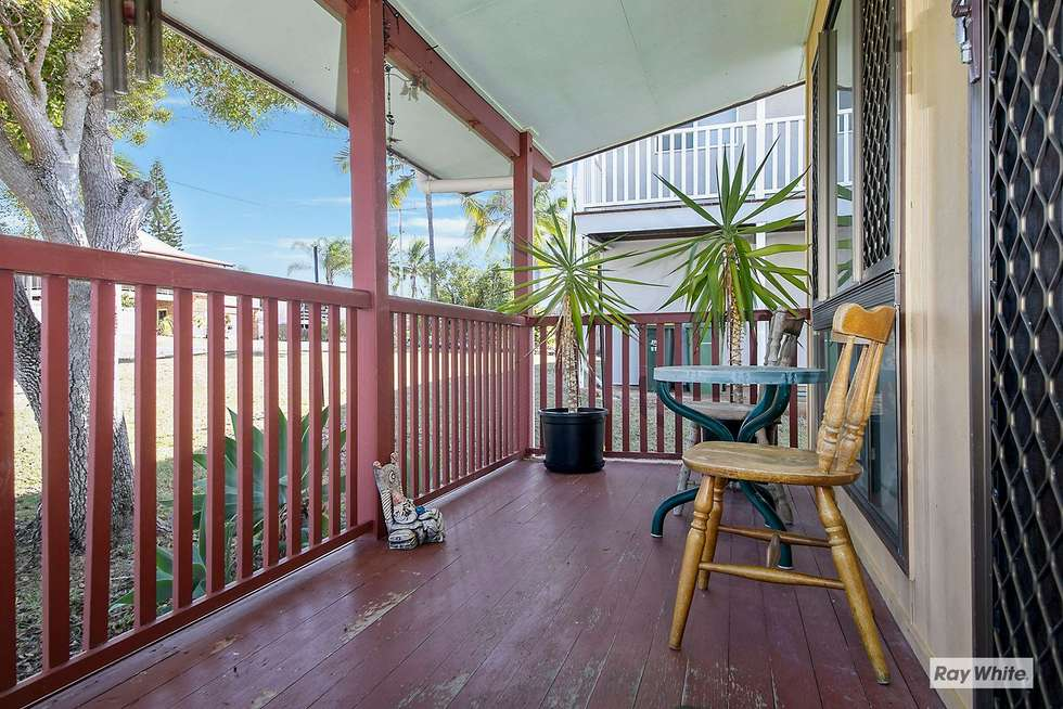 Second view of Homely house listing, 29 Evelyn Street, Zilzie QLD 4710