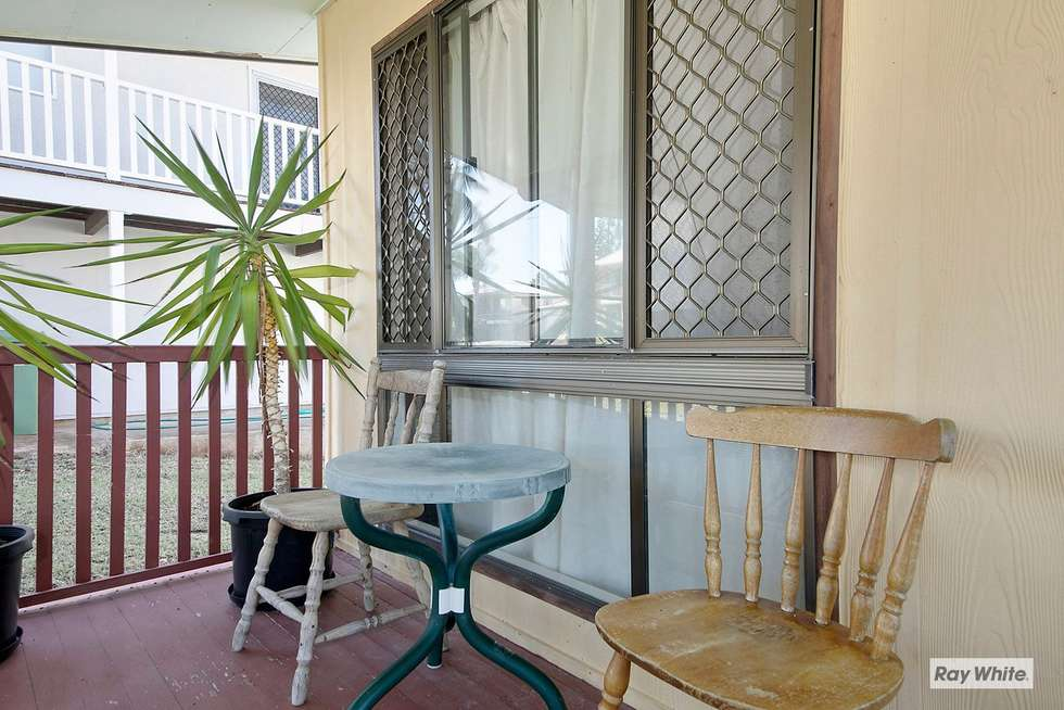 Third view of Homely house listing, 29 Evelyn Street, Zilzie QLD 4710