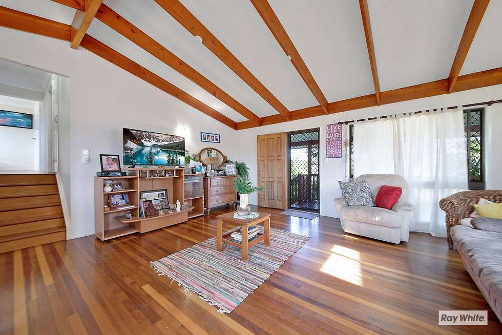 Fifth view of Homely house listing, 29 Evelyn Street, Zilzie QLD 4710