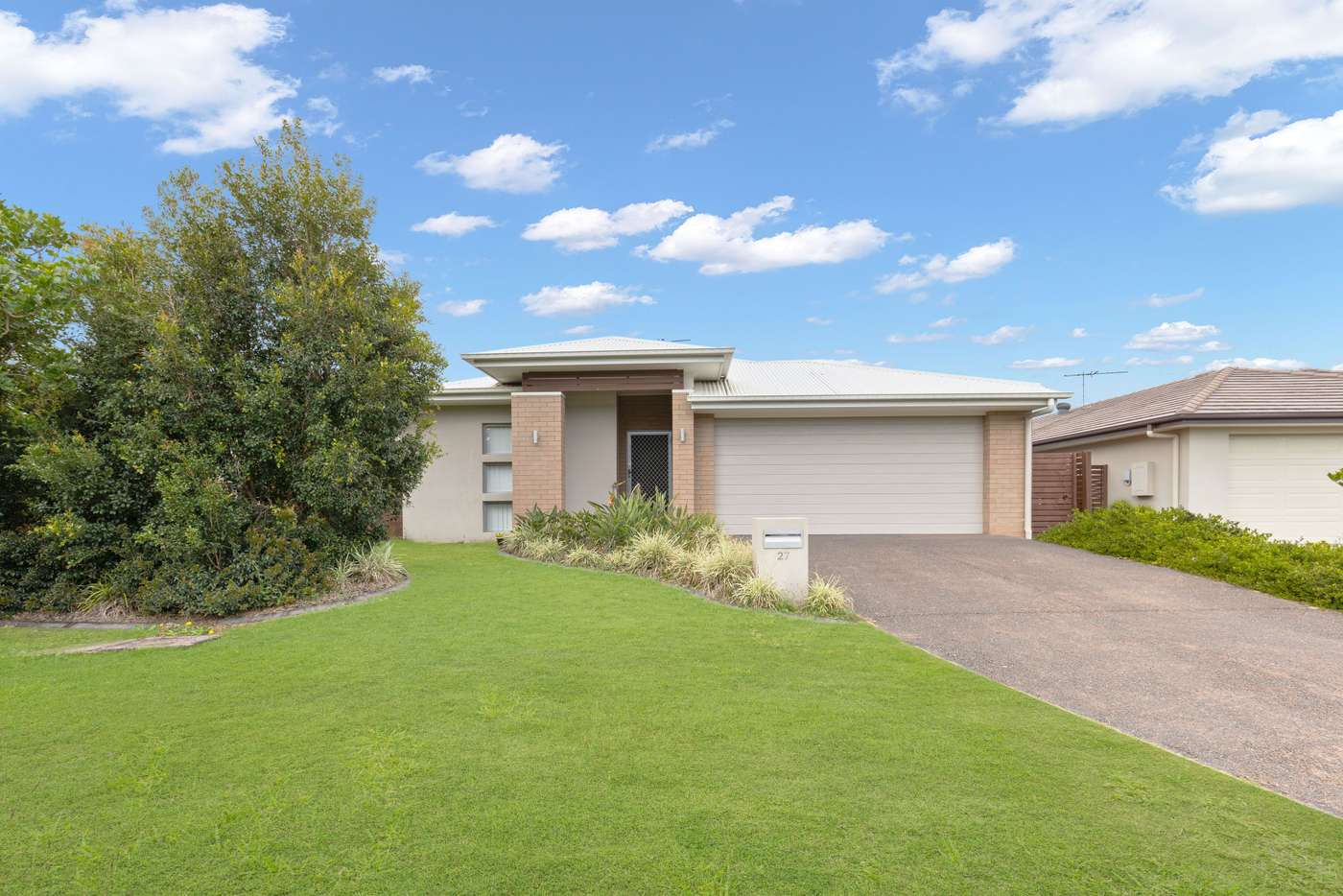 Main view of Homely house listing, 27 Glengrove Circuit, Mango Hill QLD 4509