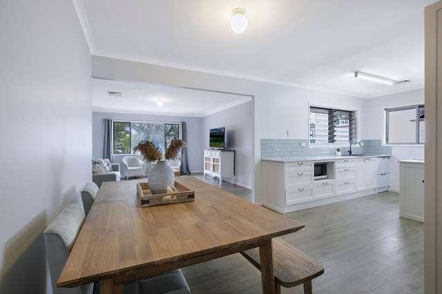 4 High Street, Kippa-Ring QLD 4021